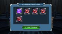 RewardsChimryCoin