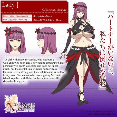 File:Lady J Profile.png
