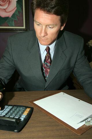 File:Businessman.jpg