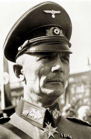 File:German Leader.jpg