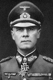 GH Rommel Erwin