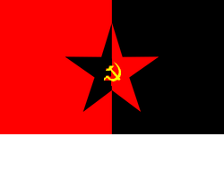 500px-Red black star flag819149380