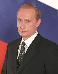 250px-Vladimir Putin official portrait