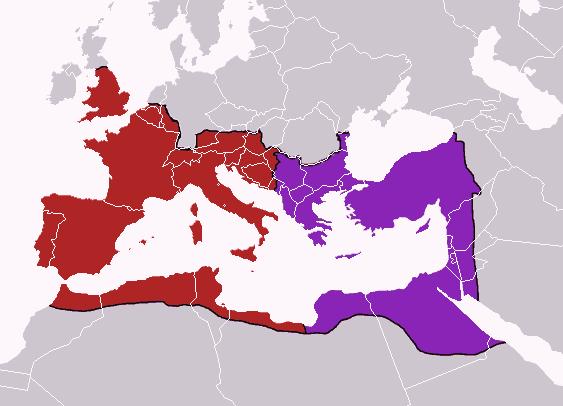 File:Theodosius I's empire.png