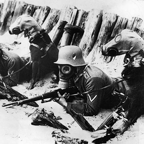 File:Troops.gas.mask.jpg