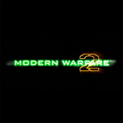 File:Cod modern warfare2.jpg