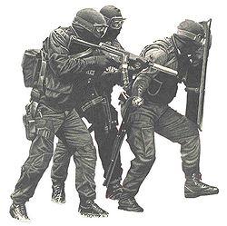 File:250px-Counterterrorismwiki.jpg