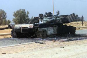 File:300px-IrakKriegM1A1USA.jpg