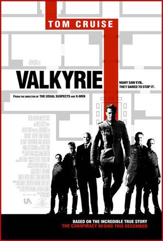 File:Valkyrie-poster-fullsize.jpg