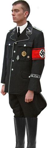 File:Gestapo.jpg