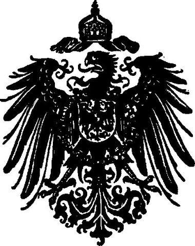 File:GermanEagle.jpg