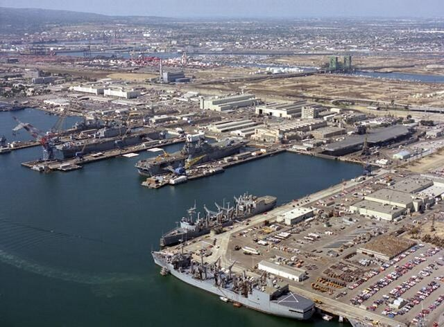 File:Long beach naval-shipyard.jpg