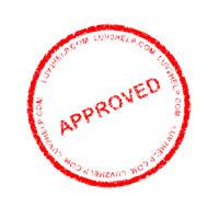 File:Approved Stamp.jpg