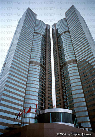 File:HK-skyscraper.jpg