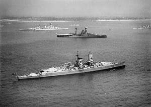 File:Graf Spee at Spithead.jpg