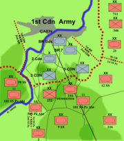 File:180px-Operation Spring.png