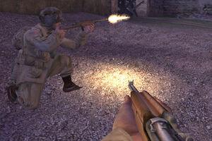 CoDSP gunners2