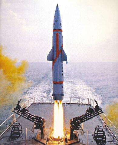 File:Nuclear warhead.jpg