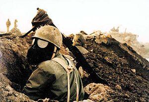 File:Iraq iran war.jpg