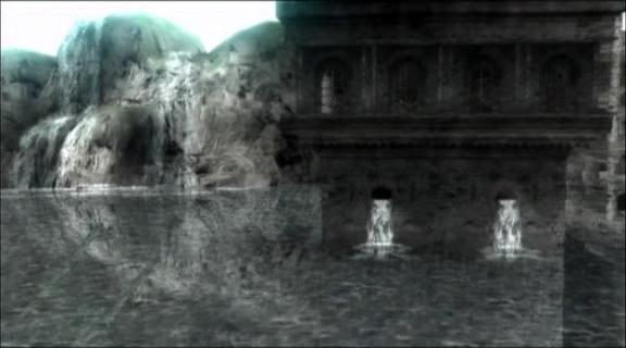 File:Audoula Temple on the Lake.jpg