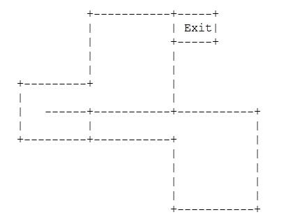 File:CO4.jpg