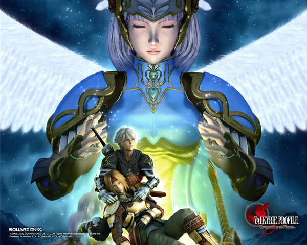 File:Valkyrie Profile- Covenant of the Plume.jpg