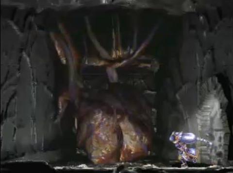 File:Dark Tower of Xervah.JPG