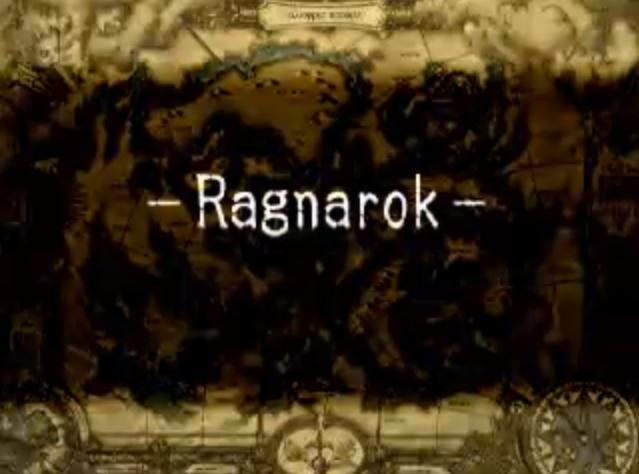 File:Ragnarok1. Png