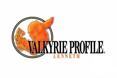 File:Valkyrie Profile Lenneth logo.jpg