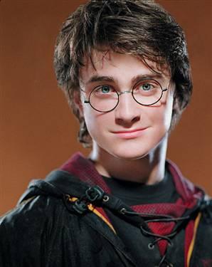 File:Harry Potter .jpg