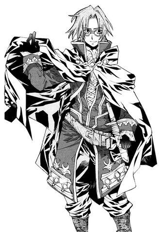 File:Lezard Manga.jpg