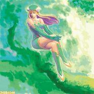 Freya-lovermillion