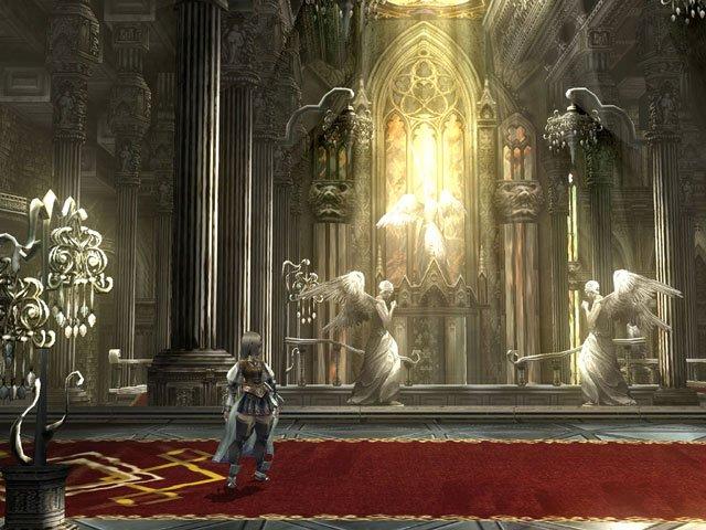 File:Hall of Valhalla.jpg