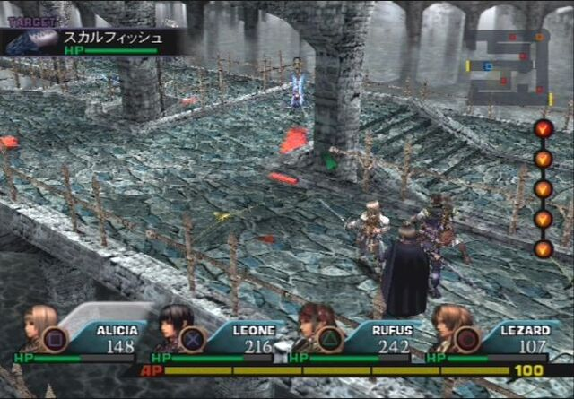 File:VP2 battle at aduola.jpg