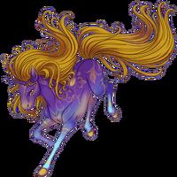 Ceres Unicorn
