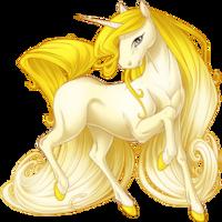 Sunlight Unicorn V2