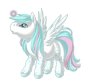 Starcatcher Pegasus