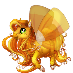 File:Candycorn Spring Fairy.png