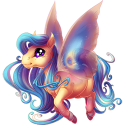 File:Bismuth Spring Fairy.png