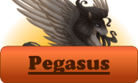 File:Pegasus Button v1.png