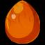 Apple Blossom Pegasus Egg