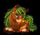 Fertile Earth Unicorn