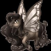Steel Spring Fairy