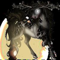 Beastius Unicorn V2
