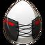 Rendezvous Unicorn Egg