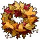 File:Harvest wreath.png