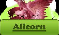 Alicorn Button Spring