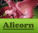 Valley of Unicorns Wiki