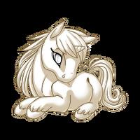 Spector Unicorn Baby