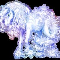 Solstice Spirit Paaefarin Ice Blue